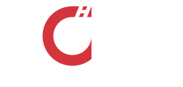Doda Training Center