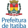 prefeitura-itatiba2
